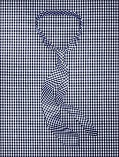 Textilstills