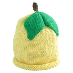 792b2aa1bb6 Millymook   Dozer Baby Hats