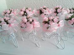 bicicletinha-com-flores-aramado