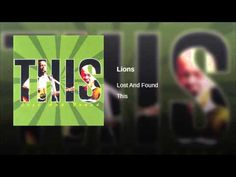 Lions - YouTube