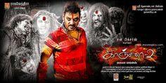 Kanchana 2 Full HD Movie Online - http://g1movie.com/tamil-movies/kanchana-2-full-hd-movie-online/