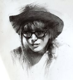 Google Image Result for http://fc04.deviantart.net/fs71/i/2011/003/2/5/charcoal_sketch_by_alifann-d36cfbe.jpg