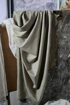 sculpting drapery - Google Search