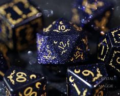 Geeks, Class Ring, Dice, Video Games, Amazing, Design, Zodiac Constellations, Witchcraft Symbols, Rave Accessories