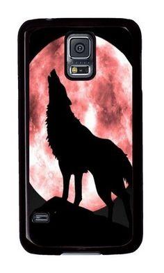 Amazon.com: Samsung S5 Case DAYIMM Hand Print Black PC Hard Case for Samsung S5: Cell Phones & Accessories http://www.amazon.com/Samsung-Case-DAYIMM-Print-Black/dp/B012CZJ5SS/ref=sr_1_1?ie=UTF8&qid=1443494169&sr=8-1&keywords=lovely+for+Samsung+S5+Case