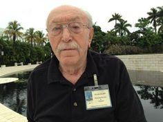 Nada trará minha família de volta, diz sobrevivente do Holocausto