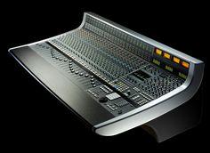Dream Studio, Studio Studio, Studio Ideas, Sound Art, Home Studio Music, Recording Studio, Music Stuff, Music Publishing, Engineer