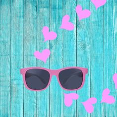 """Babiators/Canada on Instagram: """"Pink the world!🌸 • Our award-winning Babiators sunglasses for babies and kids with 100% UV protection and flexible, durable frames!🌸 • •…"""" Cat Eye Sunglasses, Flexibility, Awards, Frames, Canada, Babies, Pink, Instagram, Lenses"""