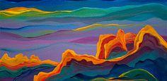 Small Works – Big Impressions | Wilde Meyer Gallery