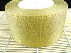 Cheap Ribbons on Sale at Bargain Price, Buy Quality gold ribbon, ribbon bedding, ribbon tape from China gold ribbon Suppliers at Aliexpress.com:1,Pattern:Solid Color 2,is_customized:Yes 3,Model Number:11 4,Product Type:Ribbons 5,Fabric Type:Grosgrain