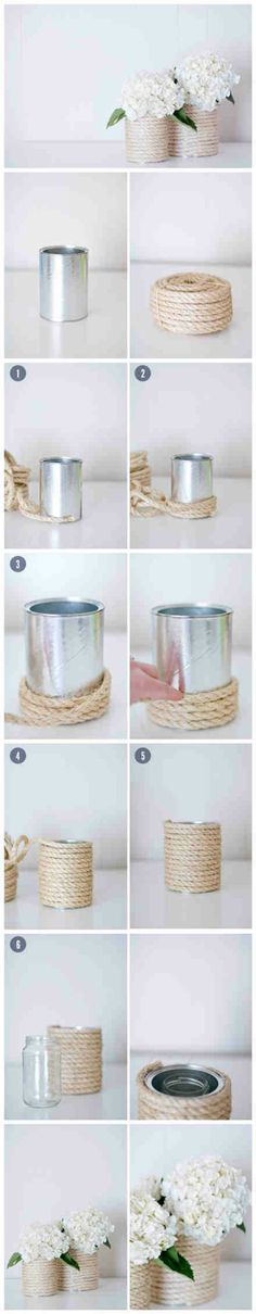 http://diyready.com/25-diy-gifts-you-can-make-in-under-an-hour-homemade-christmas-gift-ideas/