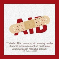 Follow @NasihatSahabatCom http://nasihatsahabat.com #nasihatsahabat #mutiarasunnah #motivasiIslami #petuahulama #hadist #hadits #nasihatulama #fatwaulama #akhlak #akhlaq #sunnah  #aqidah #akidah #salafiyah #Muslimah #adabIslami #DakwahSalaf # #ManhajSalaf #Alhaq #Kajiansalaf  #dakwahsunnah #Islam #ahlussunnah  #sunnah #tauhid #dakwahtauhid #Alquran #kajiansunnah #salafy #keutamaan #fadhilah #menutupiaibseorangmuslim #saudaralainnya #akhlakmulia