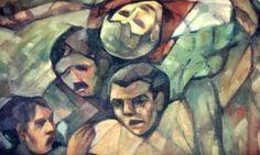 Mohammed Al Dabous Martyr