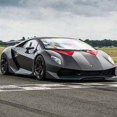 "Lamborghini Sesto Elemento (""sesto elemento"" translates to ""sixth element"". And the sixth element on… - https://www.luxury.guugles.com/lamborghini-sesto-elemento-sesto-elemento-translates-to-sixth-element-and-the-sixth-element-on/"