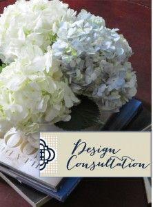 Design Consult