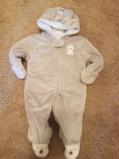0b99fb0ce 156 Best Boys  Clothing (Newborn-5T) images in 2019