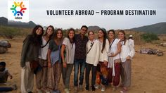 Travel and Volunteer and add some new chapters of unforgettable memories in the book of your life For More Visit :www.goidex.com