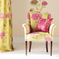 Harlequin Fabric | Lounge Fabric, Curtain Fabric, Furniture Fabric, Upholstery Fabric Australia
