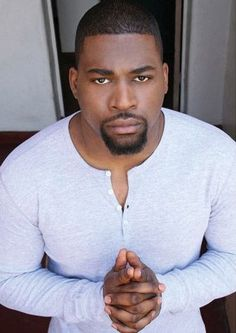 David Banner (my secret husband, if only)...I adore this man for his intellect, savvy, &sex appeal.