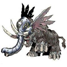 MammothmonGrey.png (290×290)
