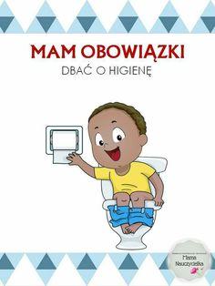 Montessori, Hand Lettering, Family Guy, Education, Boys, Character, Baby Boys, Handwriting, Onderwijs