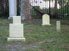 Photos of Gulf Prairie Presbyterian Church & Cemetery Lake Jackson Texas, 4 Photos, Galveston, Cemetery, Trip Advisor, Plants, Plant, Planets
