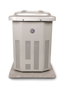 When you live in the country, it's a 'must have' Natural Gas Generator, Country Living, Home Appliances, Live, Home Decor, Country Life, House Appliances, Decoration Home, Room Decor