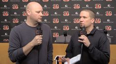 Dunlap's Payton award kills critics with kindness. Video: Bengals columnists Paul Dehner Jr. and Jim Owczarski look ahead to the team's Week 13 game at the Cleveland Browns. The Enquirer/Kareem Elgazzar