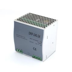 DR-240 Din Rail Power Supply 240W 48V 5A Switching Power Supply AC 110v/220v Transformer To DC 48v ac dc converter. Yesterday's price: US $60.00 (49.18 EUR). Today's price: US $35.40 (29.00 EUR). Discount: 41%.