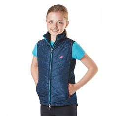 Search results for: 'appleford junior printed gilet navy' Cottage Crafts, Ford, Equestrian Outfits, Junior, Horse Riding, Vest, Horses, Navy, Stables