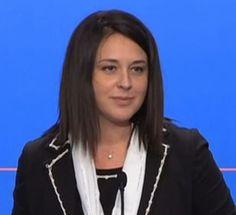 Les priorités de Sylvia Pinel pour le logement des Français http://www.lesclesdumidi.com/actualite/actualite-article-85631152.html
