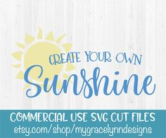 Vinyl Crafts, Vinyl Projects, Projects To Try, Wood Burning Patterns, Silhouette Cameo, Silhouette Studio, Cricut Creations, Printable Art, Printables