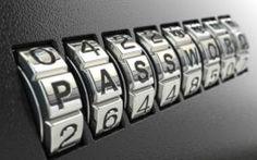 Passphrase, quando il troppo non stroppia Generalmente si tende a odiarle in blocco, le password, quel confuso guazzabuglio di lettere, numeri e caratteri speciali apparentemente indispensabili per la sicurezza digitale. Ma se ci fosse una s #tecnologia #password