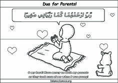 Single Parenting Cartoon - Foster Parenting With Bio Kids - Parenting Pictures At Wedding - Parenting Day Wallpaper - Step Parenting Done Right Parenting Done Right, Parenting Teenagers, Step Parenting, Parenting Memes, Parenting Books, Single Parenting, Parenting Styles, Ramadan Activities, Islam For Kids