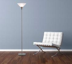 Simple, minimalista, diseño