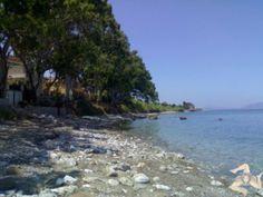 Holidays in Sicily: Marina di Ragusa