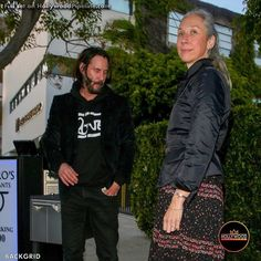 Keanu Reeves Life, Keanu Charles Reeves, Ode To Happiness, Alexandra Grant, Arch Motorcycle Company, Book Publishing, The Past, Bomber Jacket, Handsome