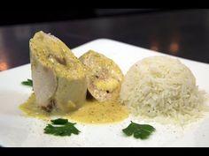 Mozzarella, Feta, Mashed Potatoes, Rice, Eggs, Cheese, Chicken, Breakfast, Ethnic Recipes