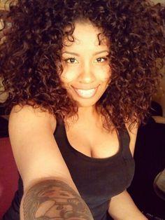 ethnic-perfection:  worldsbaddest:  lovealissuhh:  IG:@love_alissuhh  0___0world's baddest females here  EP❤️