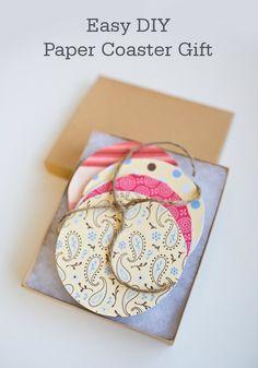 223 Best Homemade Diy Ideas Images On Pinterest Craft Ideas