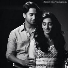 Going to end on 25 August #KRPKAB