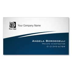 Private investigator business card private investigator business private investigator business card private investigator business cards pinterest private investigator business cards and business colourmoves