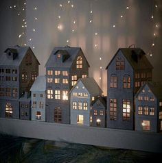 3 of the best Christmas trends 2018 and a selection of our .- 3 der besten Weihnachtstrends 2018 und eine Auswahl unserer Favoriten … – 3 of the best Christmas trends 2018 and a selection of our favorites … – - Noel Christmas, All Things Christmas, Christmas Crafts, Christmas Ornaments, Christmas Calendar, Christmas Home Decorating, Best Christmas Decorations, Elegant Christmas, Christmas Candles