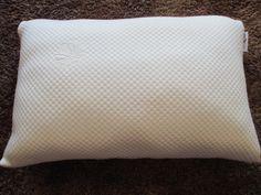 Poduszka termoelastyczna Senactive, 50x70