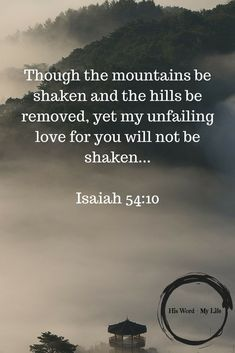 New Quotes Christian Songs Bible Verses Ideas Bible Verses About Faith, Bible Verses Quotes, Bible Scriptures, Faith Quotes, Wisdom Quotes, Bible Songs, Prayer Quotes, Scriptures On Strength, Bible Quotes Relationship
