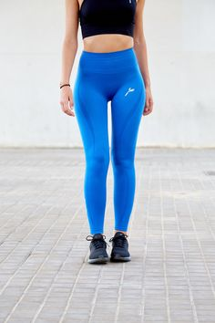 Famme - Women's Sportswear for the Gym, Yoga and Running Gym Wear For Women, Fit Women, Compression Pants, Fitness Fashion, Fitness Wear, Womens Workout Outfits, Seamless Leggings, Athletic Outfits, Spandex