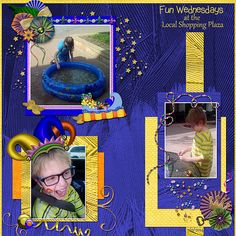 Fun Wednesdays   Credits:    Les Carnivale by Marniejo's House of Scraps Font Used:   KGGobbleDay and Gabriola   Available At:    My Memories (30% off):  http://www.mymemories.com/store/display_product_page?id=MJHS-CP-1503-82525&r=Marniejo%27s_House_of_Scraps   PrintMaster Packs (30% off):  : http://www.printmasterpacks.com/store/display_product_page?id=MJHS-CP-1503-82525&r=Marniejo%27s_House_of_Scraps The Print Shop Packs(30% off)…