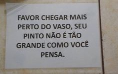 O Brasileiro é Cordial! - Notícias - UOL Notícias