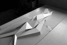 plasma studio construction - Google Search