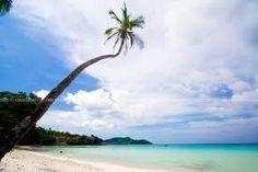 Gapang Beach, Weh Island - Aceh #VisitAceh